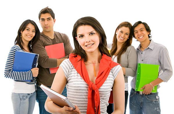 Student papers assistance