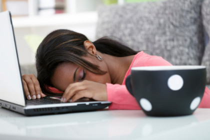 Narcolepsy And Cataplexy In Details