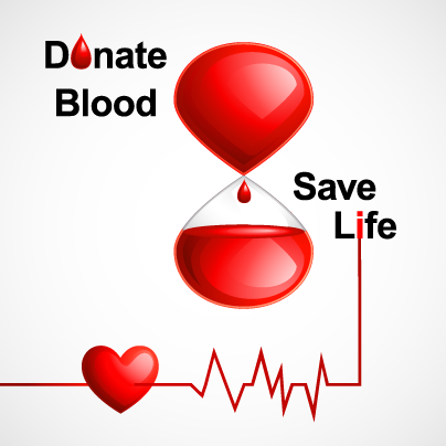 Blood donation what to do before and after thecheapjerseys Gallery