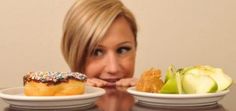 Tips to deal with Hunger issues!