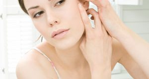 The ideal ways to pop that zit!