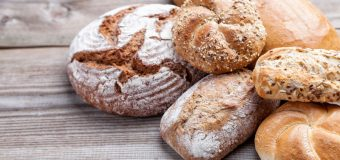 Unveiling The Facts About Gluten
