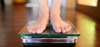 Maintaining Weight According To Your Height