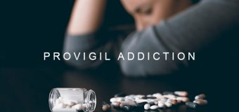 How is your health affected by Provigil?