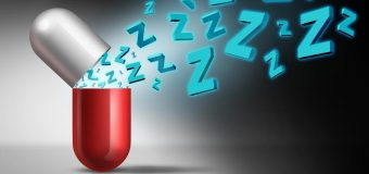 Diet And Supplements To Cope With Insomnia