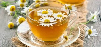 Is Chamomile Tea Good For Your health?