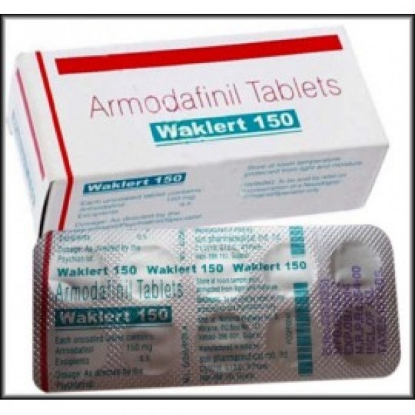 Common Side Effects of Propecia (Finasteride) Drug