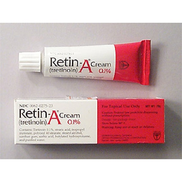 generic retin a tretinoin buy generic retin a micro cream for an acne treatment