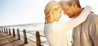 Do your love thingies with the help of Sildenafil Citrate pills
