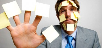 Solve your attention-deficit problems with Modafinil