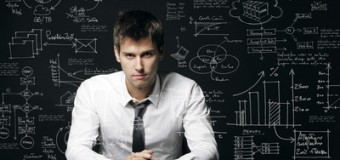 Modafinil's unexpected benefits