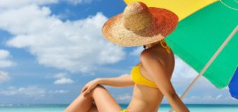 Easy Skin care hacks to Beat Summer
